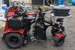 Z-aerate-stand-on-areator